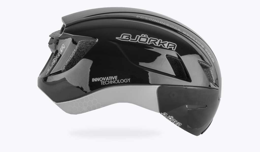 casque velo bjorka boost header