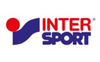 bjorka logo intersport