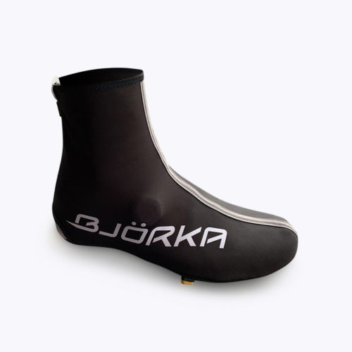 Couvre-chaussures vélo Bjorka Total Protect